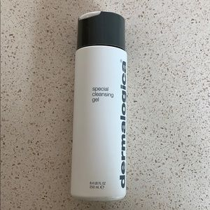 dermalogica Other - Dermalogica special cleansing gel 8.4oz NEW